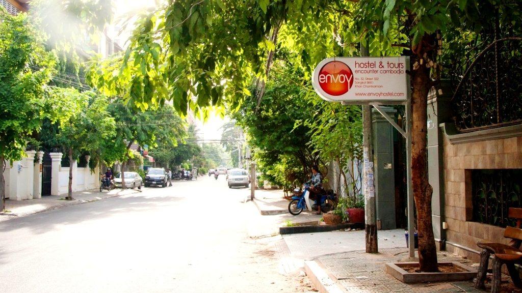 2 Envoy Cambodia_street - Copy