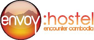 logo_combodia