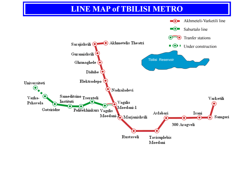 tbilisi_metro_map