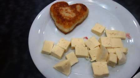Love Georgian Food