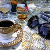 Making Armenian Coffee